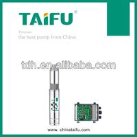 garden fountain pumps manufacturer