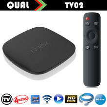 media box iptv arabic tv WM8880 Dual Core with HDMI XBMC AV/RJ45 C