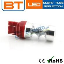 Bicycle Rear Light, Bike Turn Signal Brake Light, Led Tail Light For Audi a6