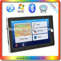 New Products On China Market Free Gps Maps For Windows Ce6.0