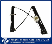Window Regulator 51337166379 for BMW E70