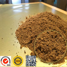 excellent quality porcine meat and bone meal