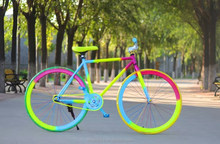 27 latest design on sale fixed gear bike bicycle road bike