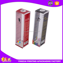 Top quality a4 size plastic box with great price
