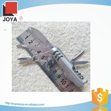 JOYA Promotion Different Colors Utility Knife with High Quality