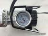 HF-107B(05) New Arrival DC 12V Mini Car Air Compressor Portable High Pressure Tire Inflator Air Pump