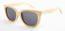 high-quality fashion uv400 dark wooden sunglasses oem skateboard wooden sunglasses wooden furniture frames for upholstery