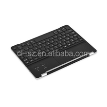 New arrival multi models Bluetooth Keyboard for the iPads/tablet/ PC
