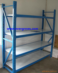 Quick quote rack by china golden supplier FOB Shenzhen