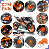 2015 CNC Motocross Parts KTM Motorcycle