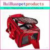 New Comfortable Pet Backpack Carrier Shoulder Dog Cat Bag