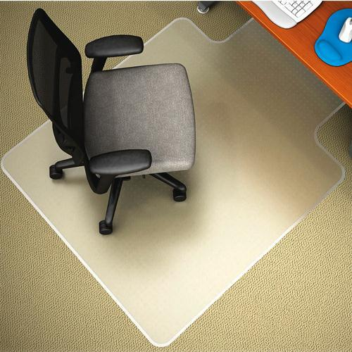 chair mats for plush carpet floor chair mats office chair pad product