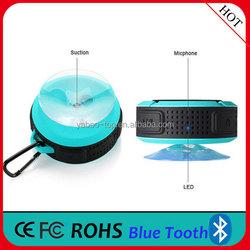 (Gift) 2015 Bulk Buy from China Waterproof Bluetooth Speaker, Speaker Wire Connector Waterproof, Speaker Waterproof Motorcycle