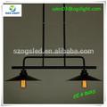 2014 led lámpara de iluminación/lágrima de luz proveedor de china