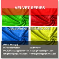 100 polyester knitted fabric with animal skin printing uesing hometextile and ladies garment