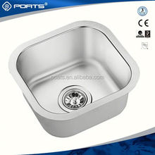 Stable performance factory directly 60cm push button range hoods of POATS