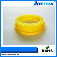 single function piston/rod seals
