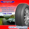 """High quality PCR tire 13""""-17"""" with good price"""