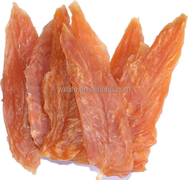 도매 닭고기 육포 개 식품 개 식품 orijen 웰빙