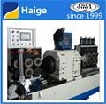 china Calow werkzeugmaschinenfabrik GmbH