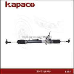 Power Steering Rack/Gear For CHEVROLET SPARK DAEWOO MATIZ OEM:S113400010BB