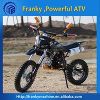 inport china goods supercharger turbocharger kit 49cc 50cc 125cc scooter dirt bike pocket bike pit bike