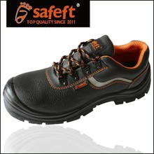 ppe Mining safety shoes products special shoes steel toe safety shoes