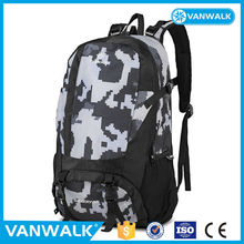 Made to customer order!!High-quality trendy backpack bag 2015 backpack for man music