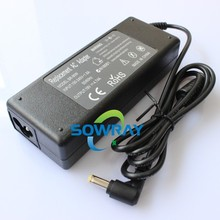 High Efficiency Universal 19V 4.74A Laptop Adapter 5.5/1.7mm for Acer Charger