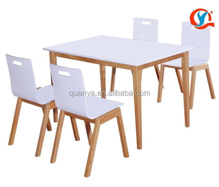 Dining Table Set Hideaway Dining Table And Chair Set Buy Dining