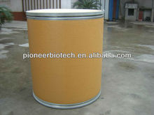 High quality Synephrine base in bulk stock, worldwide fast delivery