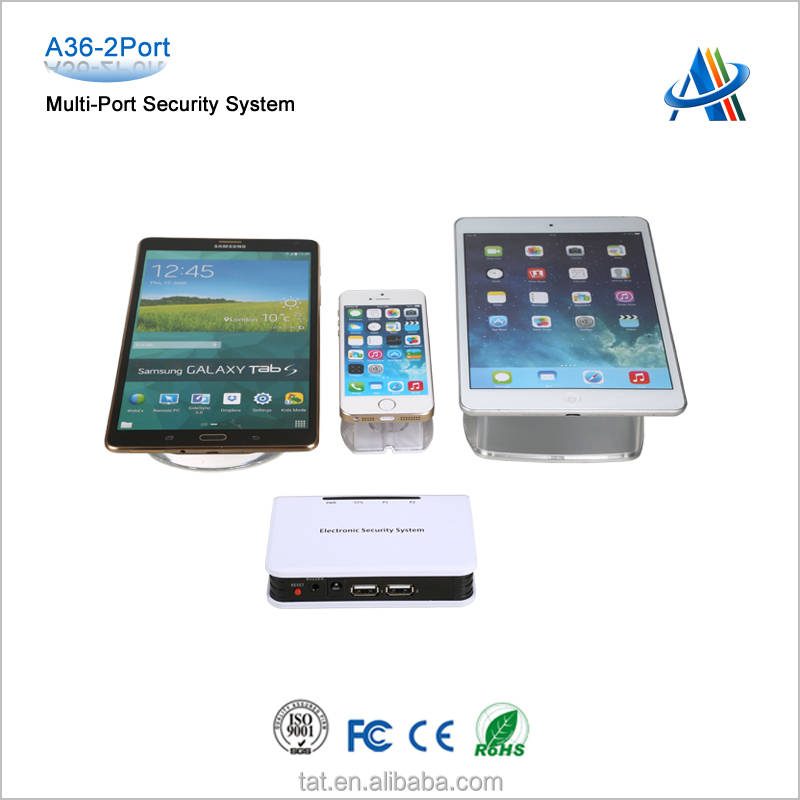 Theft Devices Retail Retail Anti-theft Devices