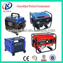110v 220v gasoline generators jiangdong gasoline generator gasoline honda generator 220v