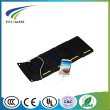 solar charger for mobile phone solar panel folding solar panel