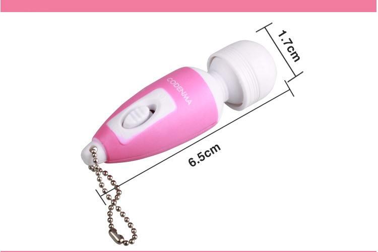 Mini pocket vibrating stick.jpg