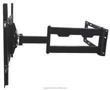 Excellent quality wall mount lcd tv stand tv wall mount150Lbs