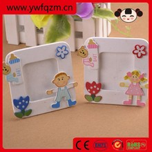 frame toy photo frames love,small magnetic photo frame