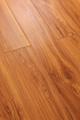 8 mm nogal suelo laminado