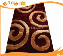 outdoor exhibition customized modern cheap prayer rug