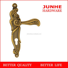 Wenzhou junhe casement sliding door handles and locks