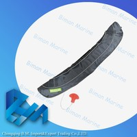2015 New Fashion CE Certificate Waist Life Jacket For Ship