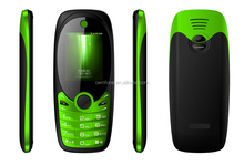 High Quality Basic Function Mobile Phone
