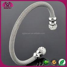 Fashion Jewelry 2015 Wholesale Alibaba New Arrival Fashion Best Friends 2 In 1 Bracelets