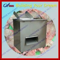 stainless steel fish cutter for sale