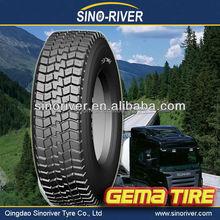 Radial Roadwing Tyre WS800