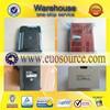 (NEW) Plc distributors FX-2DA