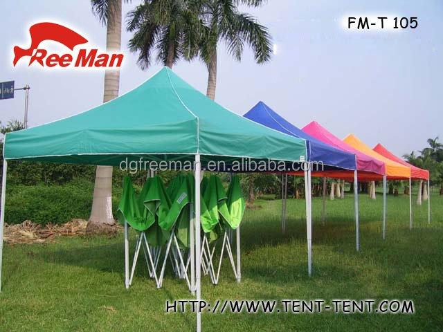 New Design 3x3/3x4/4x4 Gazebo Tent,Gazebo Tent For Sale Philippines ...