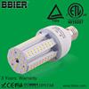 High power CFL replace G24 15w marine led 120v