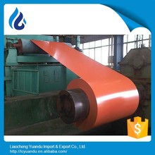 Factory Direct Sales Zinc- Plated Steel Sheet And Coil