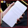 Unique Design for iphone 6 plus case 5.5, leather card holders for iphone 6 plus folio case
